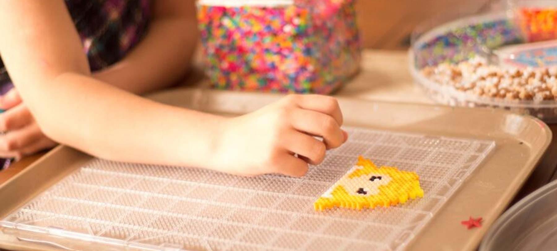 Spielzeug für Mädchen   siroop.ch