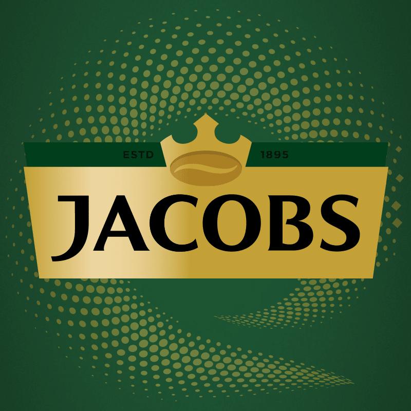 Jacobs Kaffee
